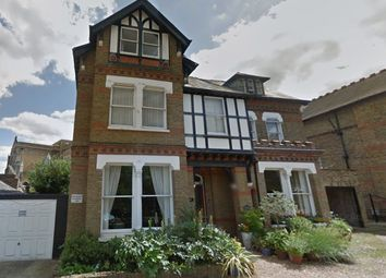 Thumbnail Office to let in Montpellier Avenue, Ealing, London