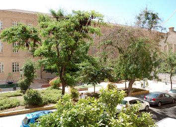 Thumbnail 4 bed apartment for sale in Naturalista Arevalo Baca, Valencia (City), Valencia (Province), Valencia, Spain