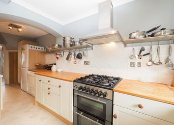 Thumbnail 4 bed property for sale in Seymour Avenue, Morden