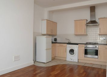 Thumbnail 2 bedroom flat to rent in East Dulwich Grove, East Dulwich