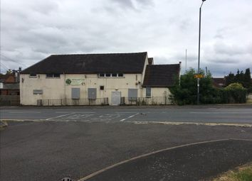Thumbnail Office for sale in High Street, Bidford-On-Avon, Alcester