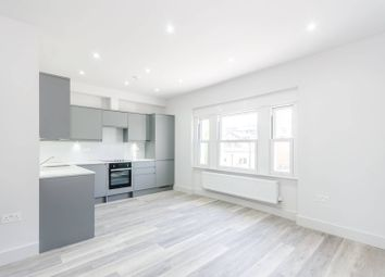 Thumbnail 1 bed flat for sale in Harrow Road, Maida Vale
