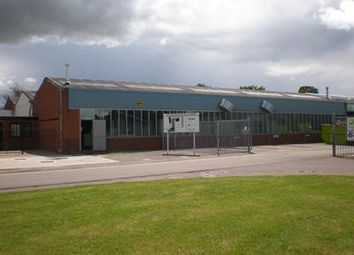 Thumbnail Light industrial to let in Unit 4, Burlington Park, Station Road, Foxton, Cambridge, Cambridgeshire
