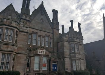 Thumbnail 10 bedroom country house to rent in Wallace Green, Berwick Upon Tweed
