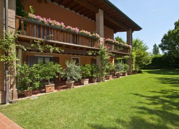 Thumbnail 6 bed apartment for sale in 25080 Soiano Bs, Italy