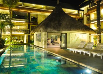 Thumbnail 2 bed apartment for sale in Two Bedroom Apartment, Domain Des Alizees, Mauritius