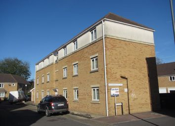 Thumbnail 2 bedroom flat to rent in The Hedgerows, Bradley Stoke, Bristol