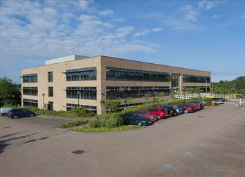 Thumbnail Office to let in Rosebery Court, St Andrew's Business Park, Norwich, Norfolk