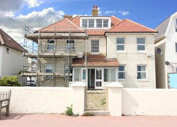 Thumbnail 1 bed flat for sale in Marine Parade, Hythe