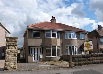 Thumbnail 3 bed property for sale in Watery Lane, Lancaster