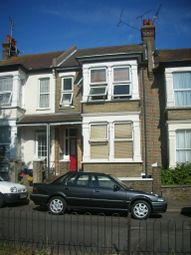 Thumbnail 2 bed flat to rent in Toledo Road, Southend-On-Sea