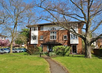 Thumbnail Studio for sale in Kingsworthy Close, Kingston Upon Thames