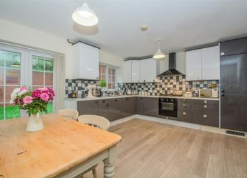 Thumbnail 3 bed property to rent in Clos Y Blaidd, Thornhill, Cardiff