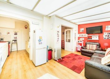 Thumbnail 4 bed terraced house for sale in Gidea Park, Romford, Essex