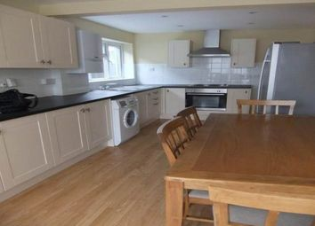 Thumbnail 6 bed property to rent in Press Road, Uxbridge