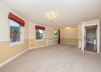 Thumbnail 3 bedroom flat to rent in Inveresk Road, Musselburgh