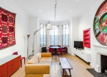 2 bed property to rent in Barkston Gardens, Earls Court SW5