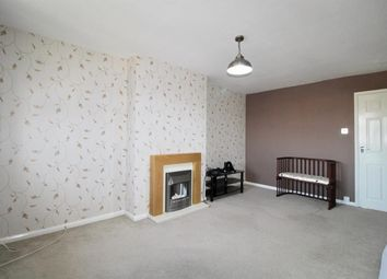 Thumbnail 2 bed flat to rent in Oakleigh Drive, Orton Longueville, Peterborough