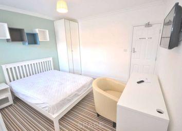 Thumbnail Room to rent in York Road, Caversham, Reading, Berkshire, - Room 3