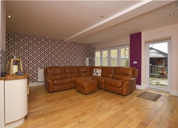 Thumbnail 6 bed detached house for sale in Cashes Green Road, Stroud, Gloucestershire