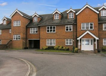 Thumbnail 2 bedroom flat to rent in Riverview Gardens, Cobham
