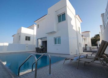 Thumbnail 3 bed detached house for sale in Ayia Napa, Cyprus