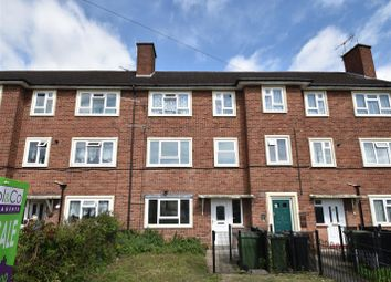 Thumbnail 3 bed flat for sale in Lichfield Avenue, Worcester
