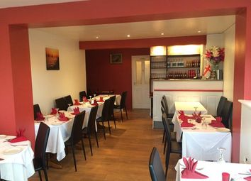 Thumbnail Restaurant/cafe for sale in 62 Imperial Avenue, Mayland, Chelmsford