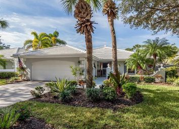 Thumbnail 3 bed villa for sale in 811 Crossfield Pl #6, Venice, Florida, 34293, United States Of America