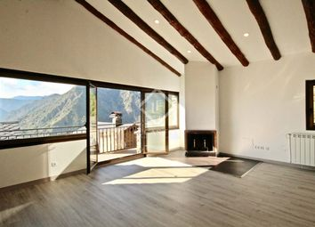 Thumbnail 3 bed villa for sale in Andorra, Escaldes, And14469