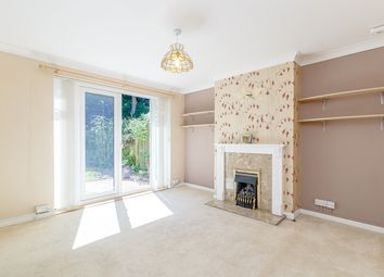 Thumbnail 2 bed property to rent in Croft Close, Chislehurst