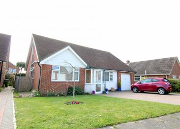 Thumbnail 4 bedroom property for sale in Kingsmead Walk, Seaford