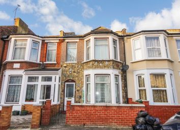 Thumbnail 6 bedroom terraced house to rent in Farley Drive, Seven Kings, Essex