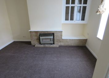 Thumbnail 2 bed property to rent in Barnes Street, Clayton Le Moors, Accrington
