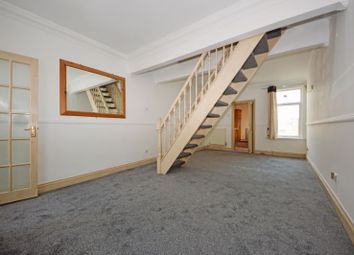 Thumbnail 2 bed terraced house to rent in Newcome Road, Portsmouth