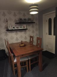 Thumbnail 3 bed terraced house to rent in Biggin Avenue, Hull
