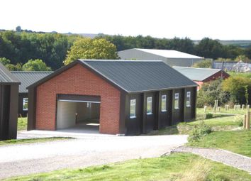 Thumbnail Office to let in Enterprise Park, Piddlehinton, Dorchester