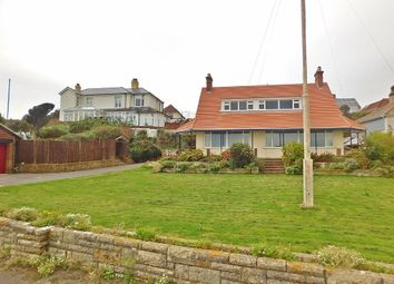 Thumbnail 4 bed detached house to rent in Hill Head Road, Hill Head, Fareham