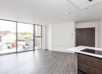 2 bed flat for sale in Salterns Way, Lilliput BH14
