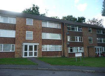 2 bed flat to rent in Frogmore Court, Blackwater, Camberley GU17