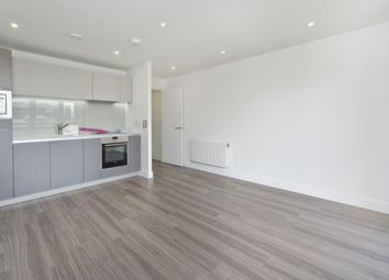 Thumbnail 1 bed flat to rent in Arlington Avenue, London