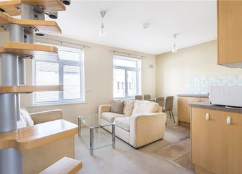 Thumbnail 1 bedroom flat for sale in Icen Way, Dorchester, Dorset