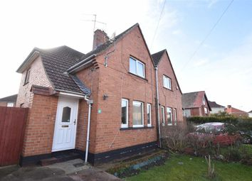 Thumbnail 3 bed semi-detached house for sale in Padstow Road, Knowle West, Bristol