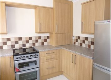 Thumbnail 2 bed terraced house to rent in Kempster Close, Abingdon