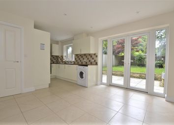 Thumbnail 3 bed property to rent in Hosker Close, Headington, Oxford