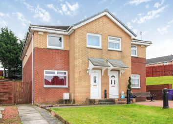 3 bed semi-detached house for sale in Coll Street, Glasgow G21