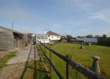 Ashanti, Carnkie, Helston, Cornwall TR13