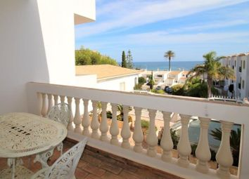 Thumbnail 2 bed apartment for sale in Bpa3038, Lagos, Portugal