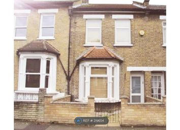 Thumbnail 3 bed semi-detached house to rent in Granville Road, London