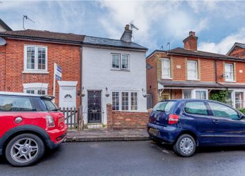 2 bed semi-detached house for sale in Carlos Street, Godalming GU7